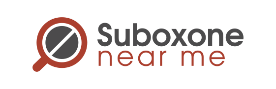Find Suboxone Near Me